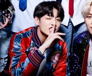 icons, kpop, and bts image