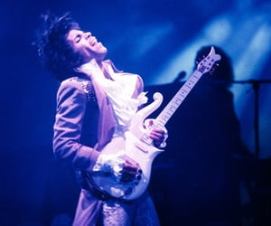 1980s, legend, and prince image