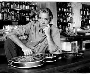 singer-songwriter, boz scaggs, and slim's club image
