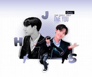 gif, hoseok, and jung hoseok image