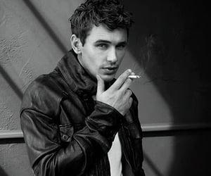 james franco, Hot, and boy image