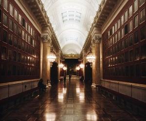 hermitage, museum, and saint petersburg image