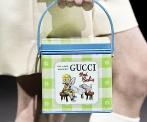 details, fashion, and gucci image