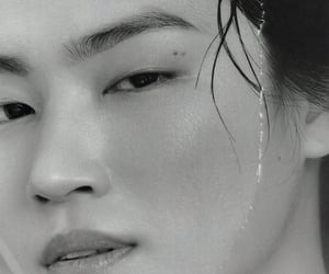 JB, jjp, and JYP image