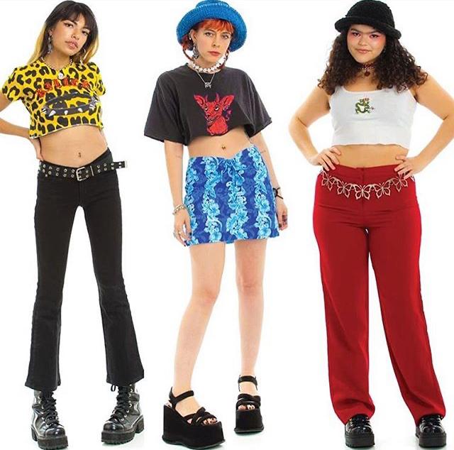 article, wishlist, and fashion image