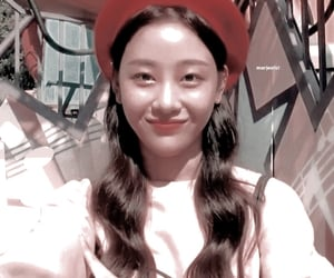 icon, sooyoung, and loona image