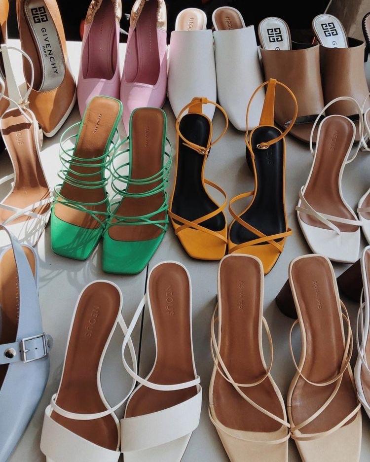 Reinhar Womens Toe Evening Pumps Rhinestones Satin Stiletto Wedding Shoes Prom Heels