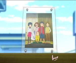 anime, Otaku, and tokyoghoul image