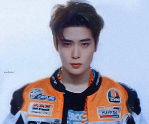 kpop, jaehyun, and 127 image