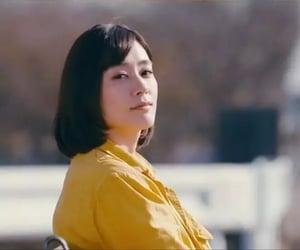 tokyo, japanese drama, and j drama image
