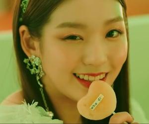 kpop, lee soodam, and secret number image