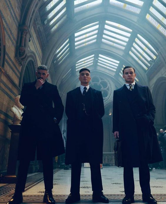 cillian murphy, tag, and tom hardy image