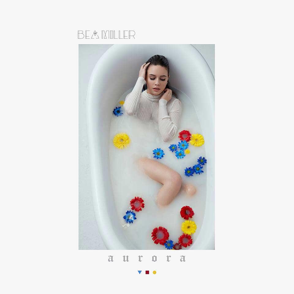 album, article, and music image