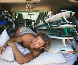 surf, sweetdreams, and love image