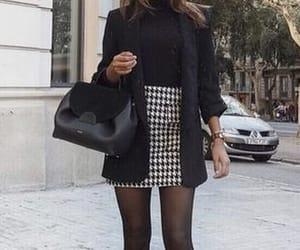 french fashion image