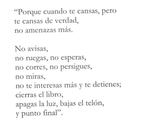 P and frases en español image