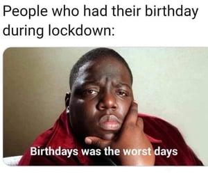 23, biggie, and birthday image