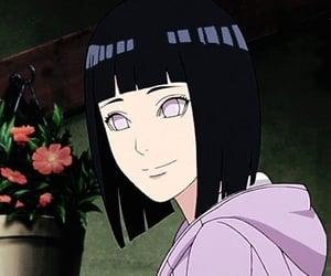 naruto, anti sasusaku, and sakura image