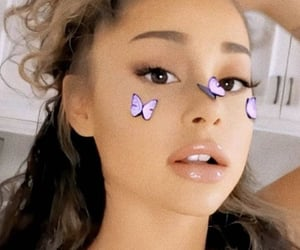 Image by Ariana Grande
