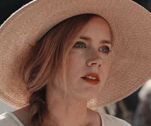 Amy Adams, icons, and icon image