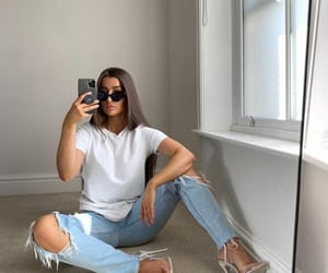 fashion, beauty beautiful love, and heel heels image