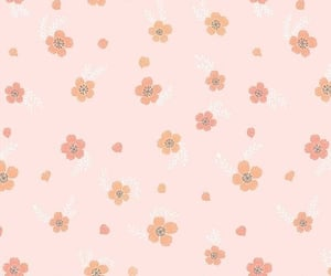 aesthetic, pink, and texturas image