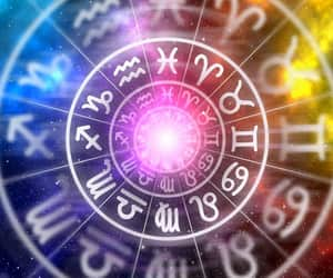 article, articles, and zodiac image