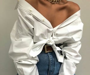 fashion, beauty, and clothes image