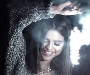selena gomez, hit the lights, and selena image