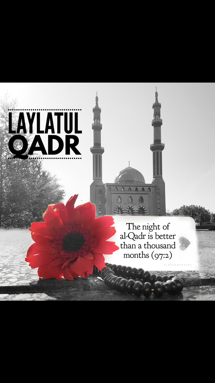 article, salah, and ramadan 2020 image