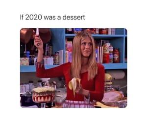 2020, meme, and friends meme image