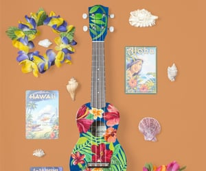 Aloha, colores, and colors image