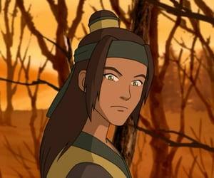 avatar, boy, and haru image
