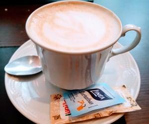 brasilia, coffee, and cup image