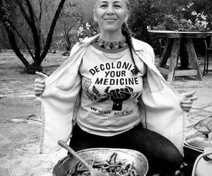 medicine, healer, and herbalist image