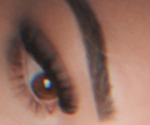 olhos, eyes, and olhar image