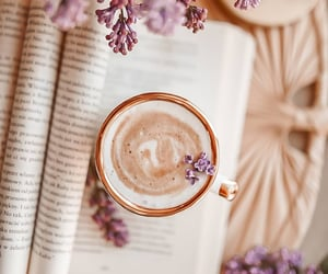 aesthetic, beauty, and beverage image