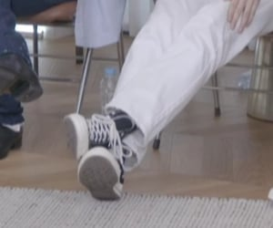 converse, lq, and nct image