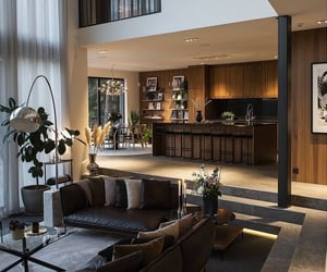 decor, interior, and pictures image