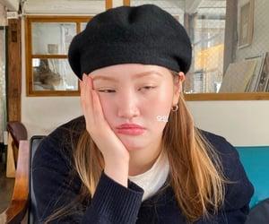 korean, kpop, and r&b image