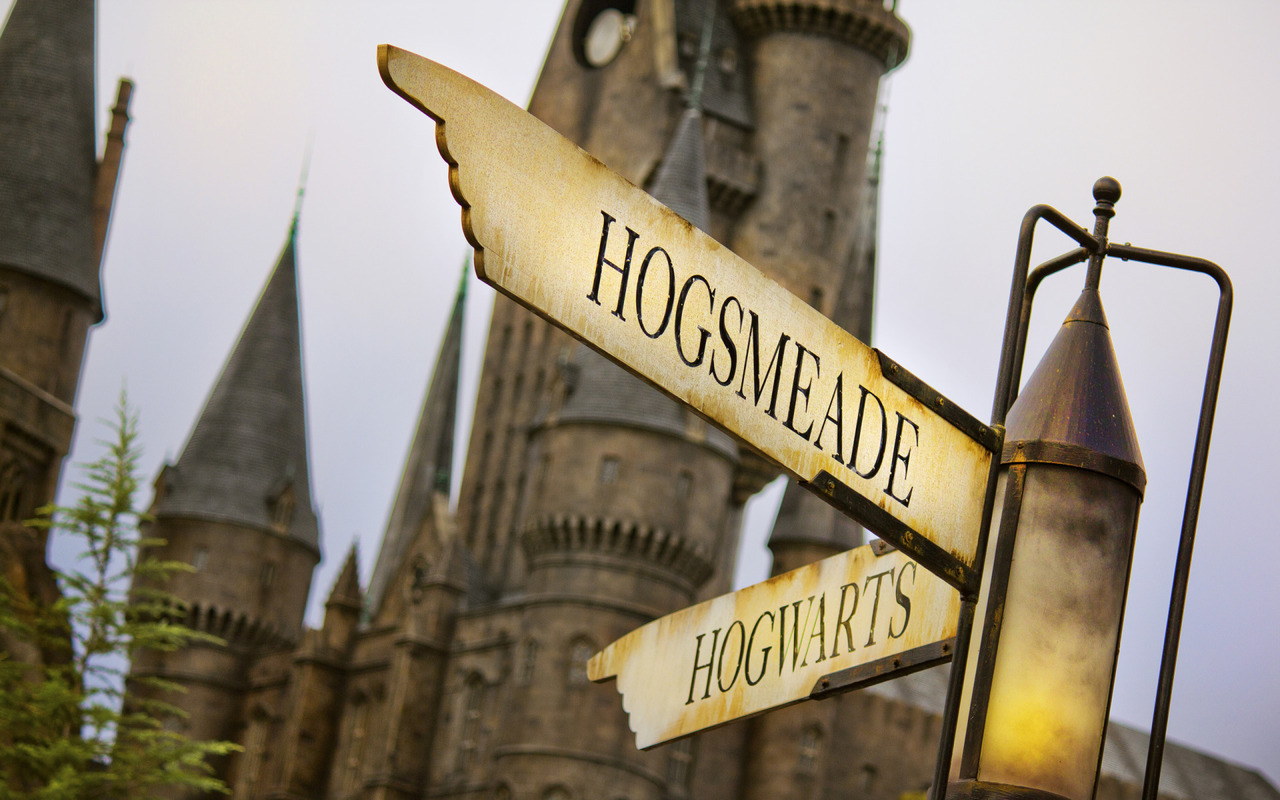 article, harry potter, and ravenclaw image