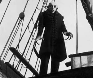 vampir, vampir filmleri, and vampir dizileri image