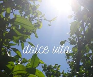 90s, Croatia, and Dolce Vita image
