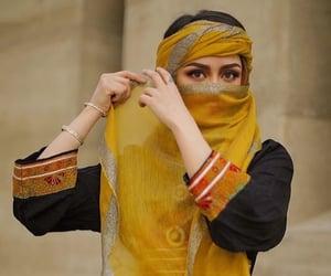afghan, afghan girl, and Afghanistan image