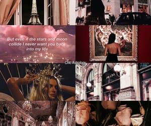 aesthetic, Louis Vuitton, and Prada image