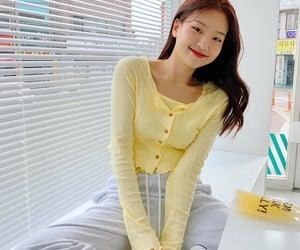 style, fashion, and korean style image