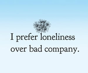 2020, introvert, and loneliness image