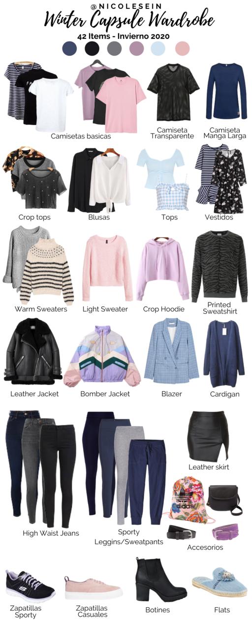 article, fashion, and invierno image