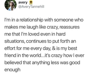 couple, feeling, and inspiration image