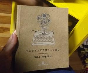 livro and poesias image